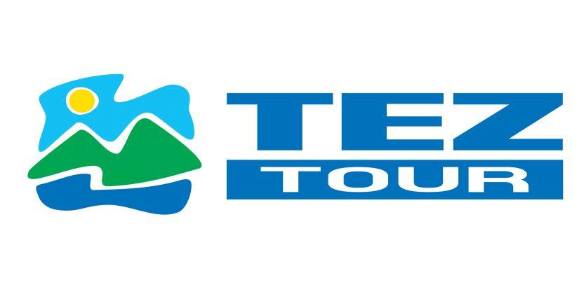 Промокод от TEZ TOUR на скидку 3%